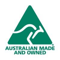 Australian site