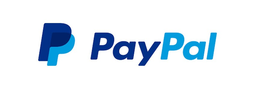 PayPal demodex treatment